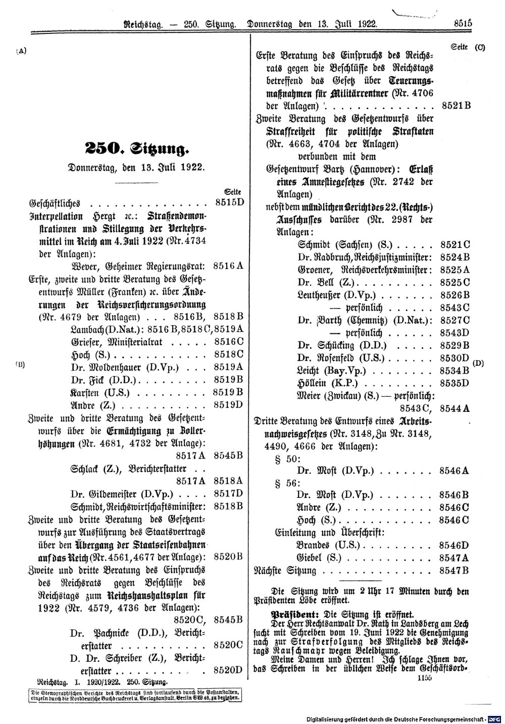 Scan of page 8515