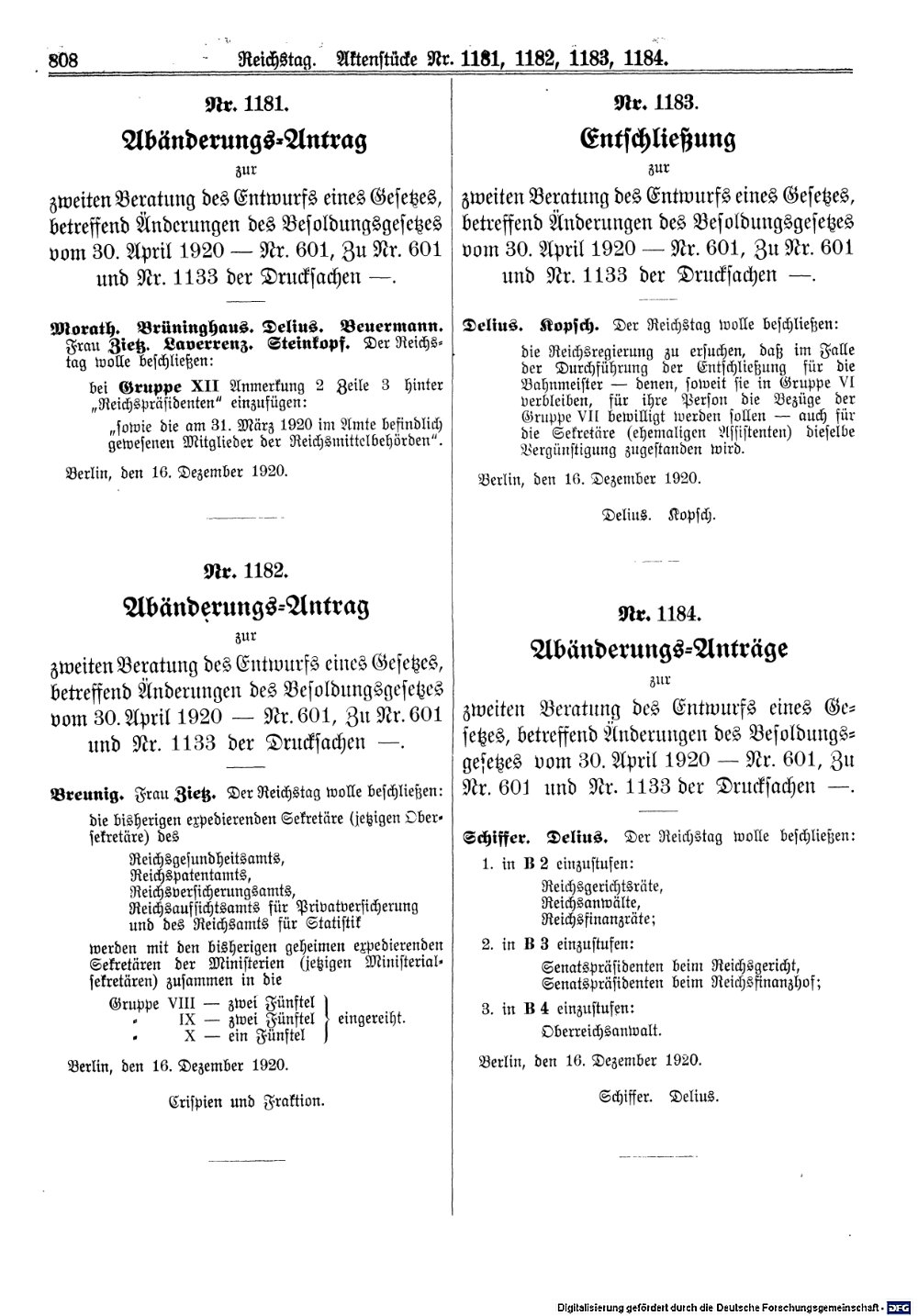 Scan of page 808