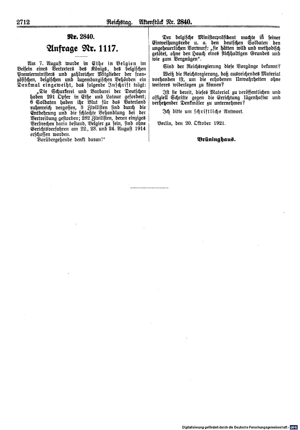 Scan of page 2712