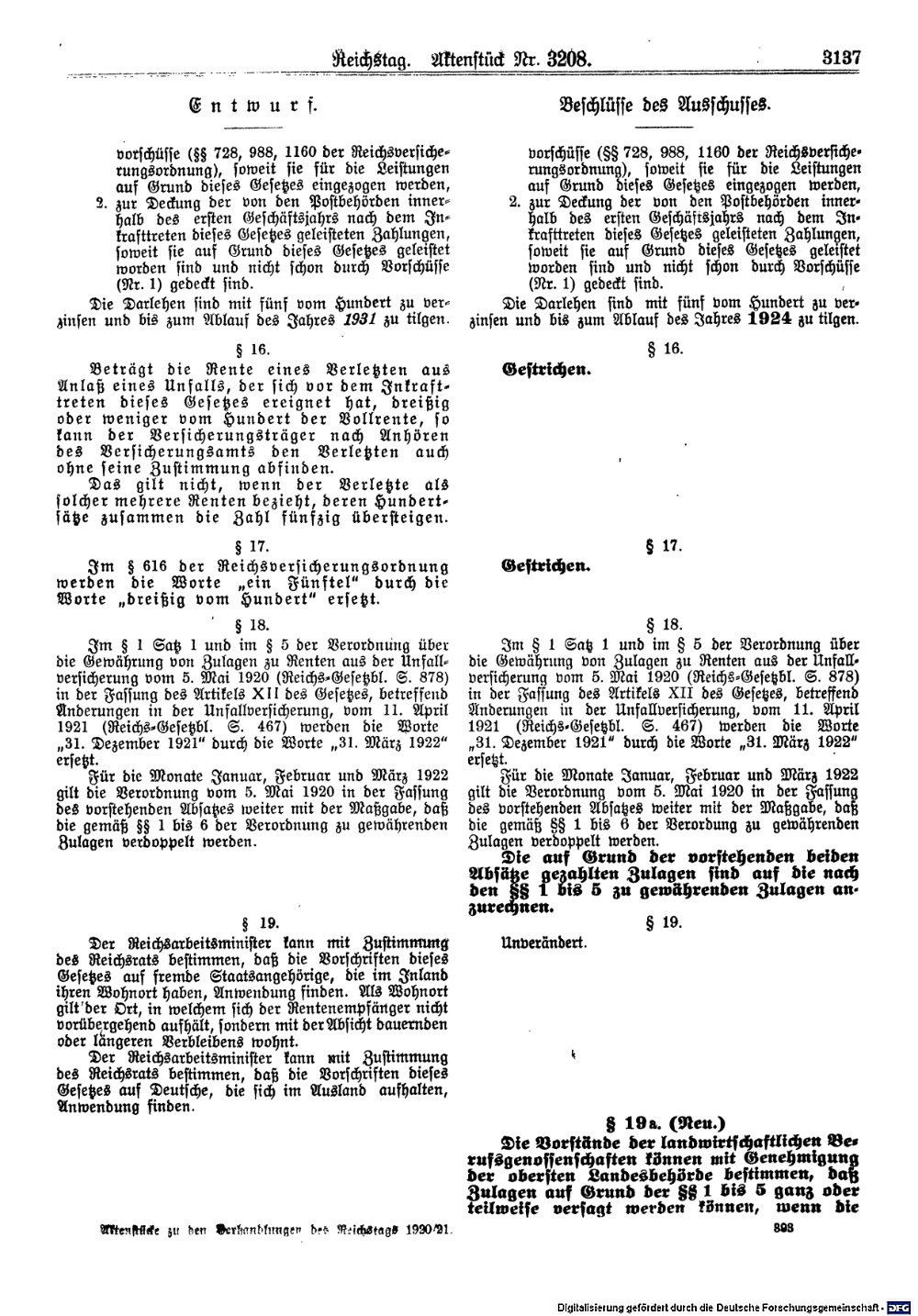 Scan of page 3137