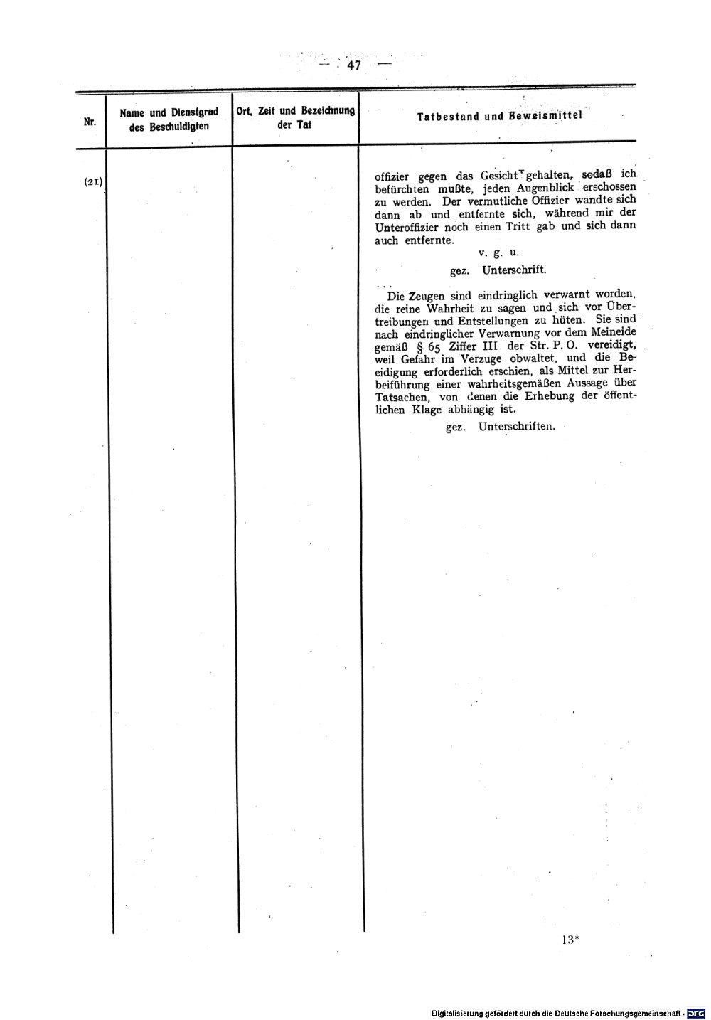 Scan of page 47