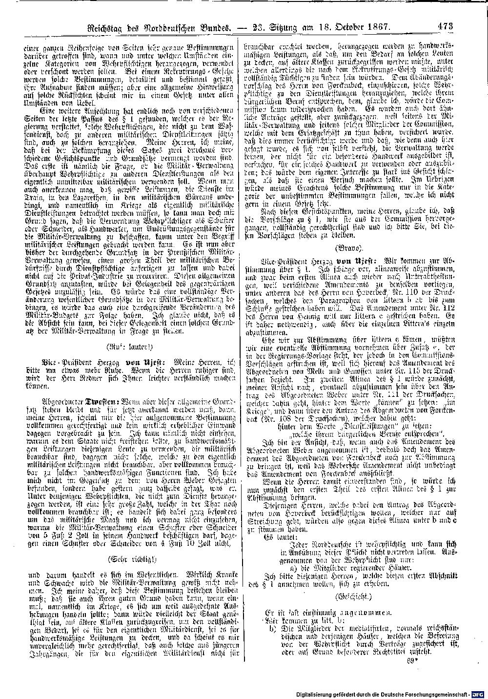 Scan of page 473
