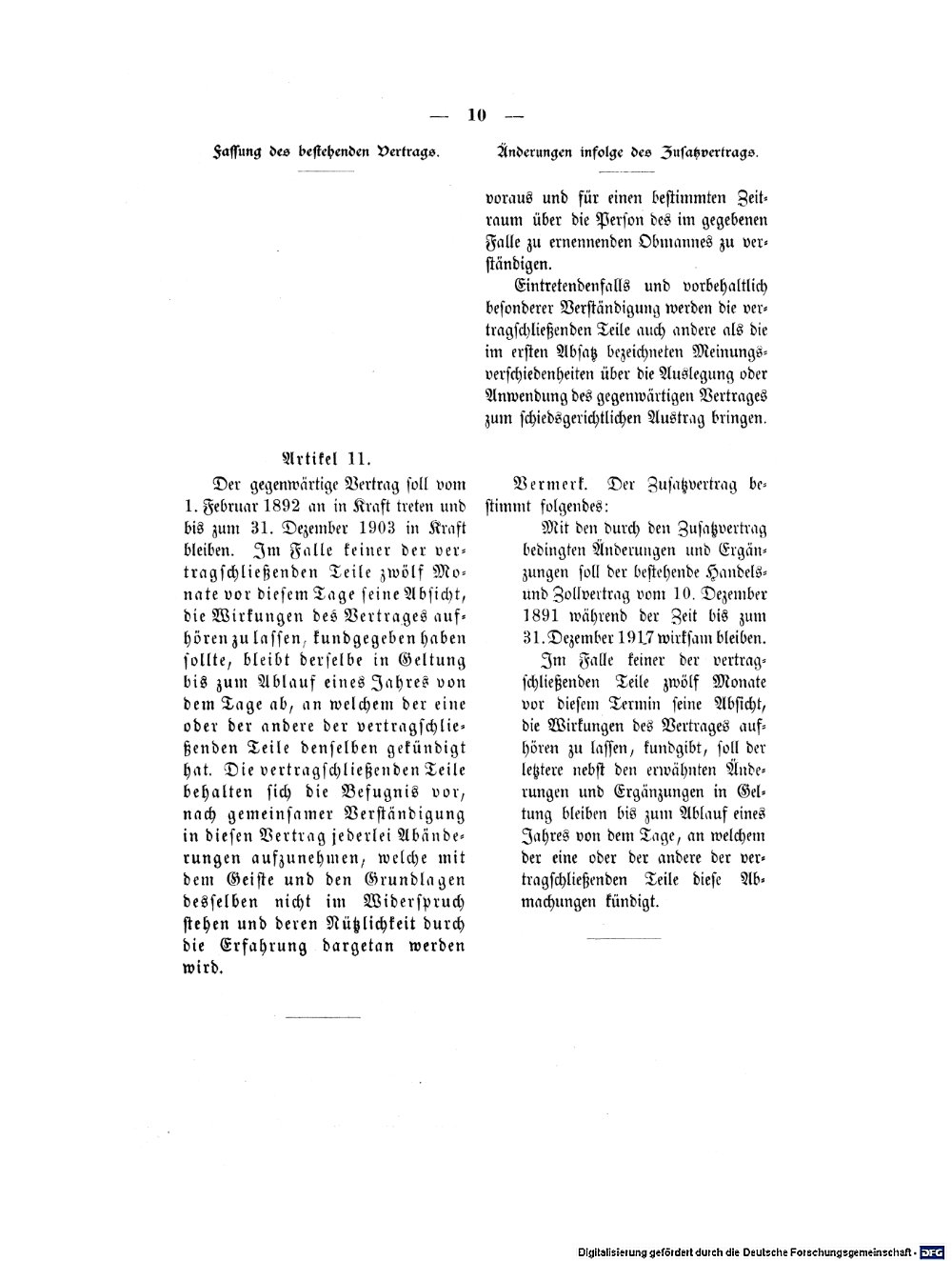 Scan of page 10