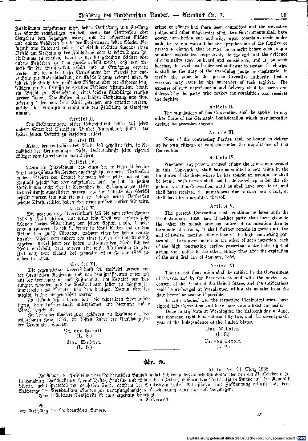 Scan of page 19