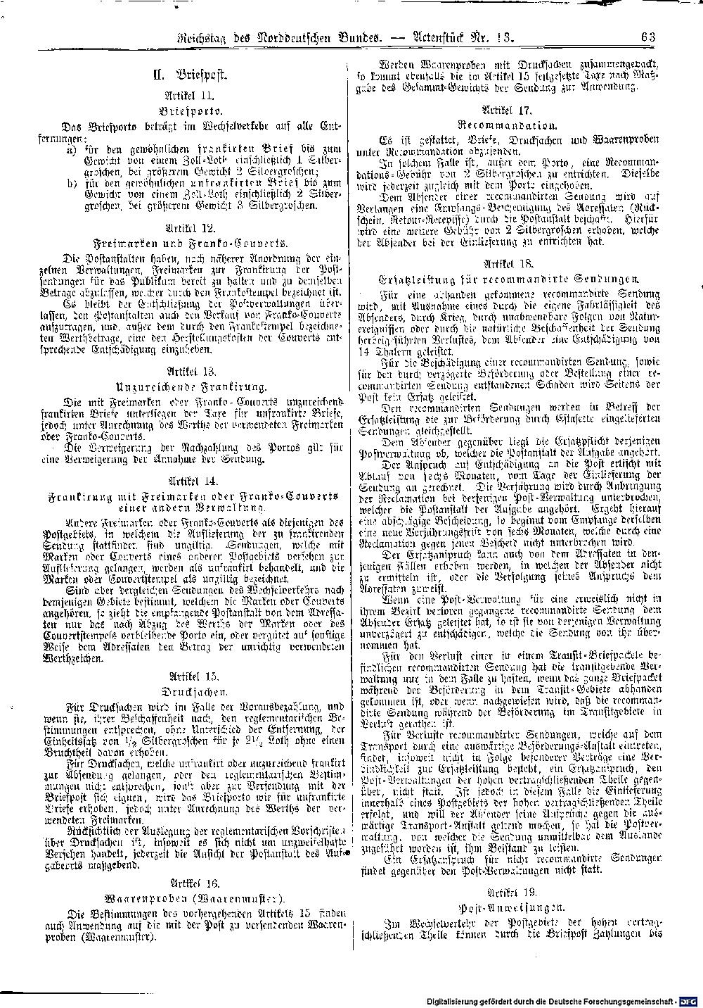Scan of page 63