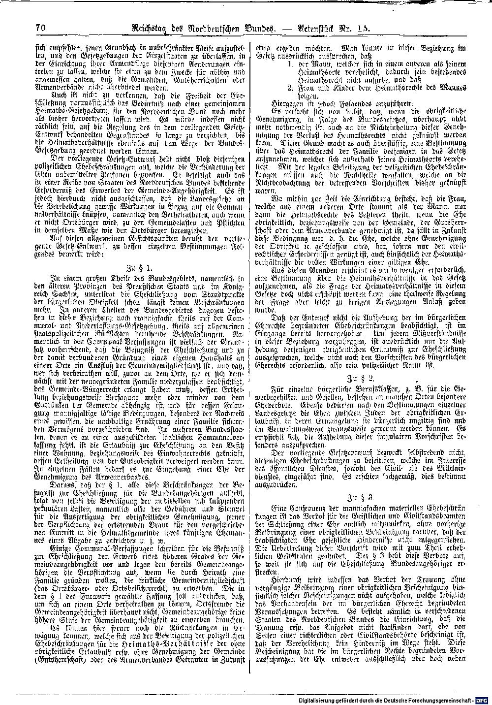 Scan of page 70