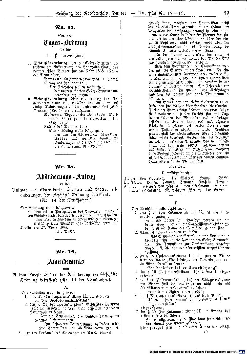 Scan of page 73