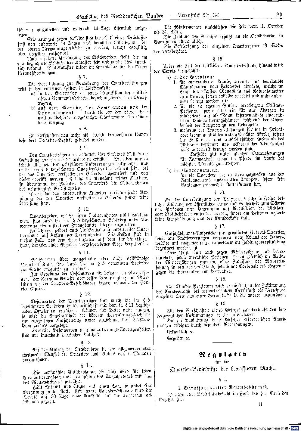 Scan of page 83