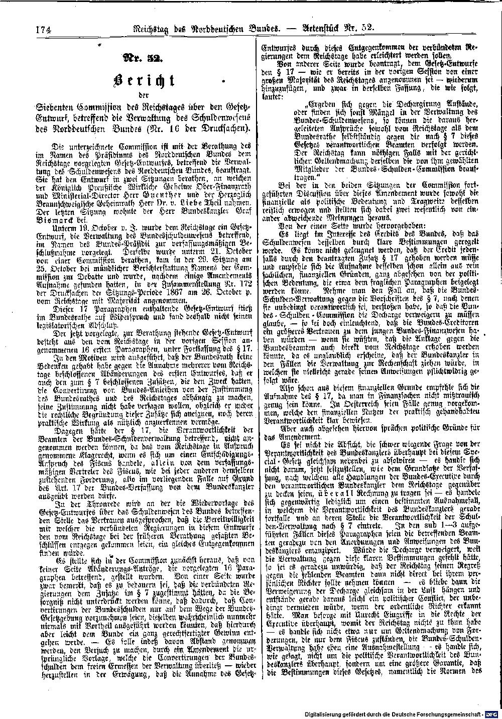 Scan of page 174