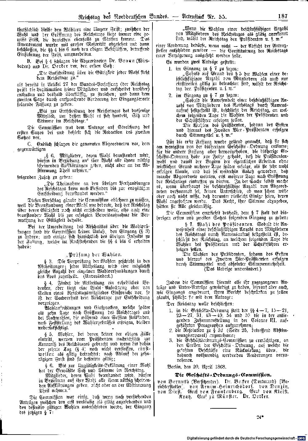 Scan of page 187