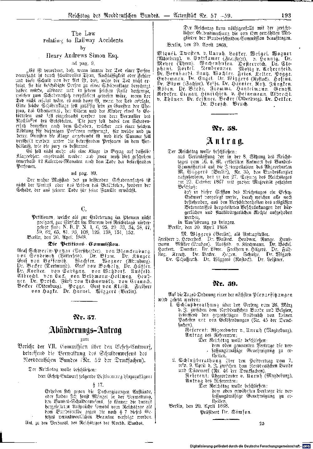 Scan of page 193
