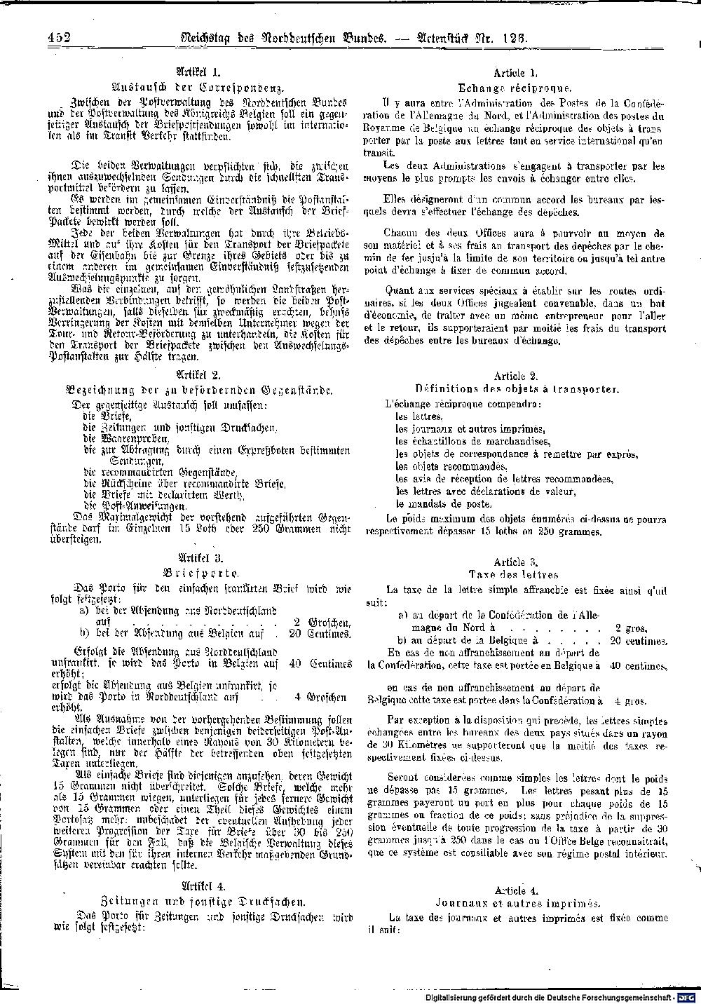 Scan of page 452
