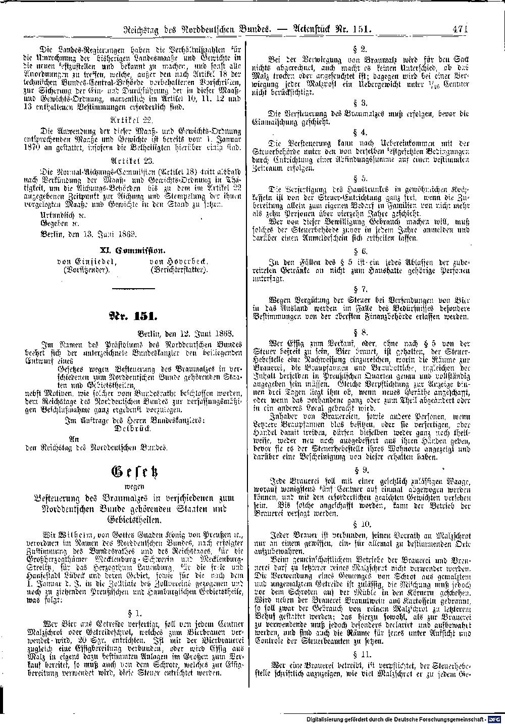 Scan of page 471