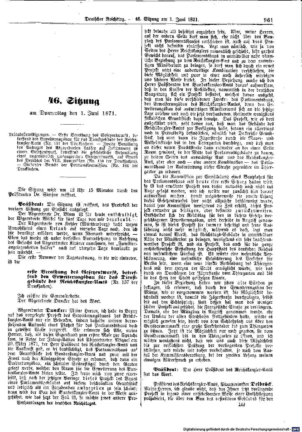 Scan of page 961