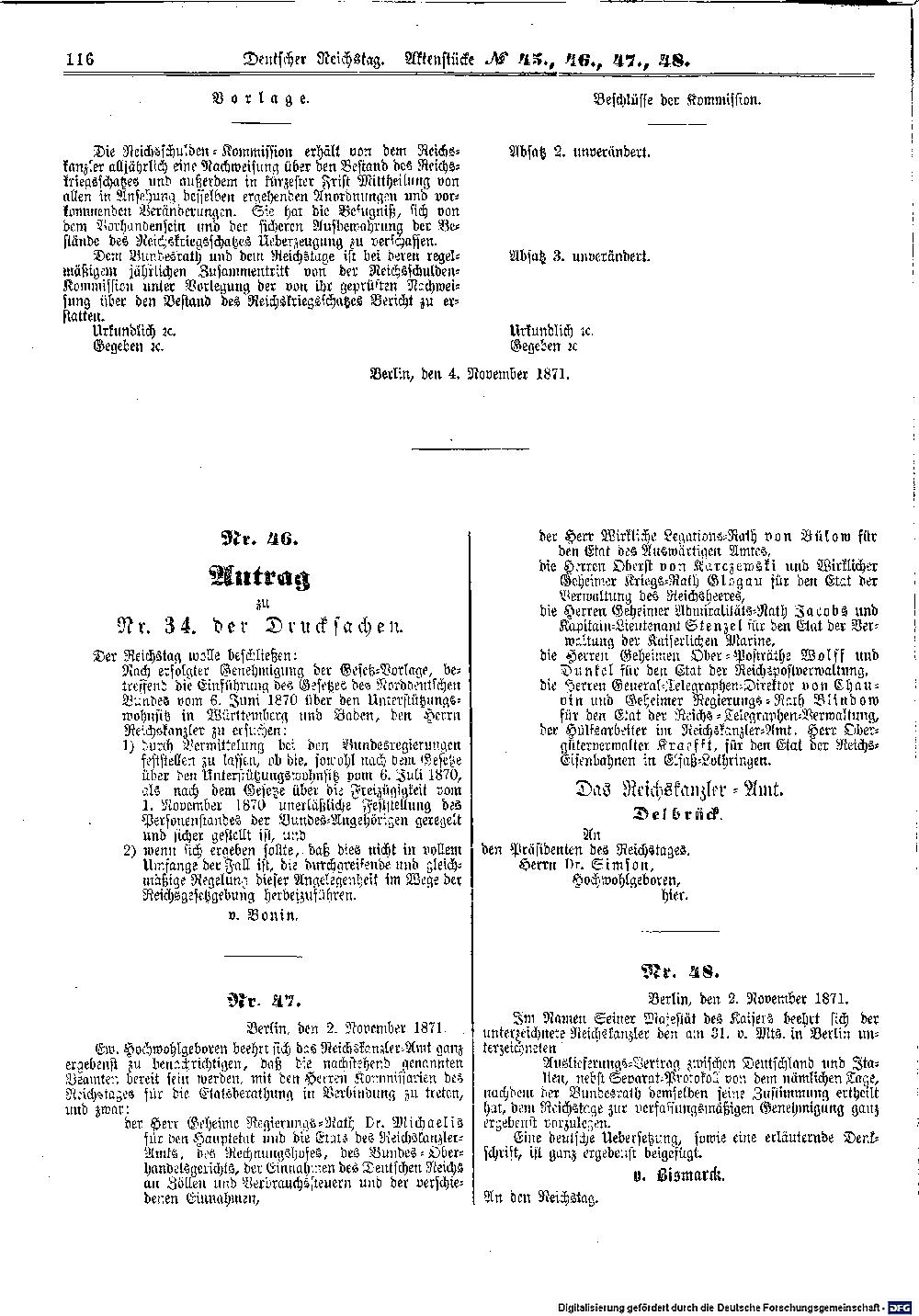 Scan of page 116