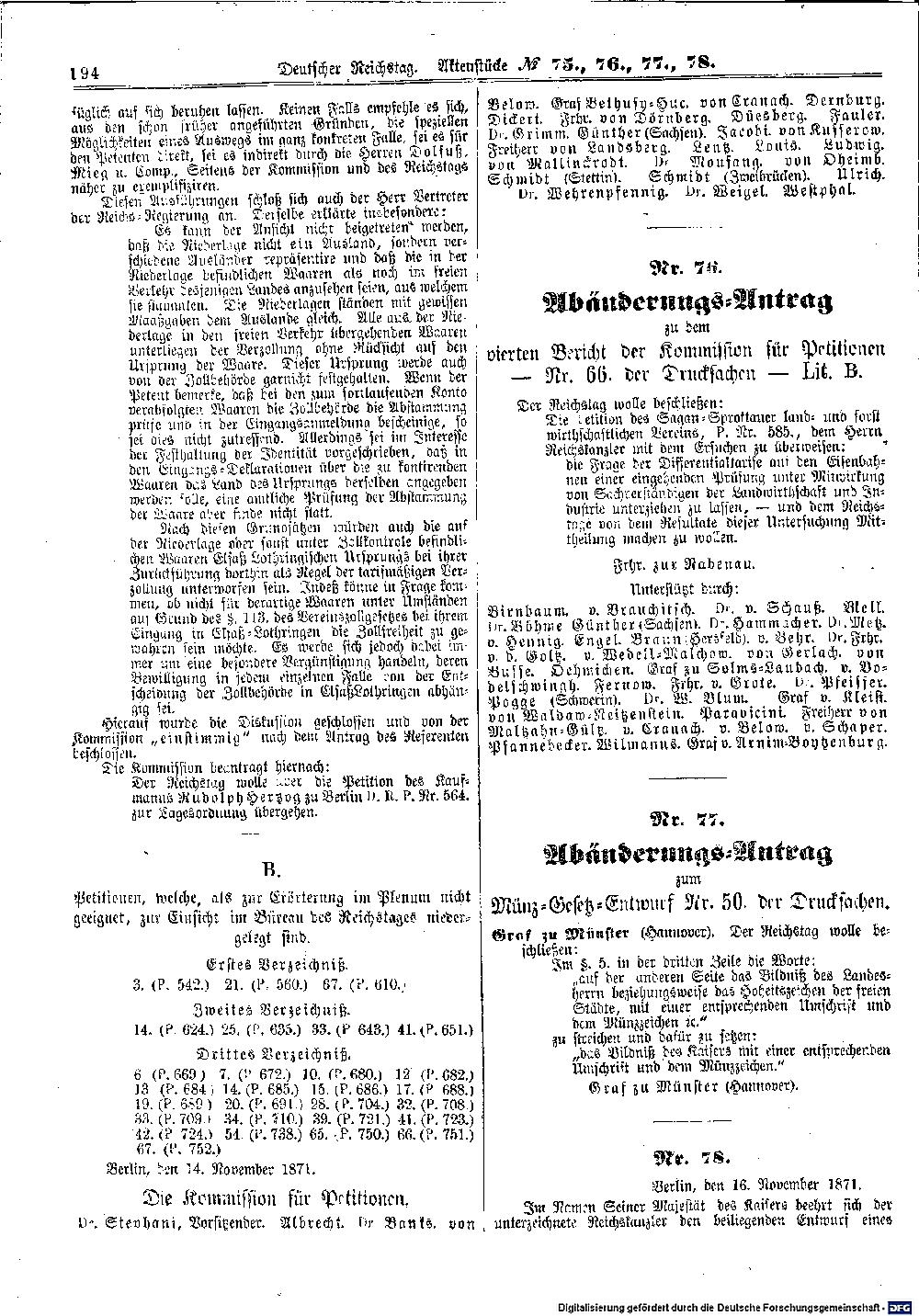 Scan of page 194