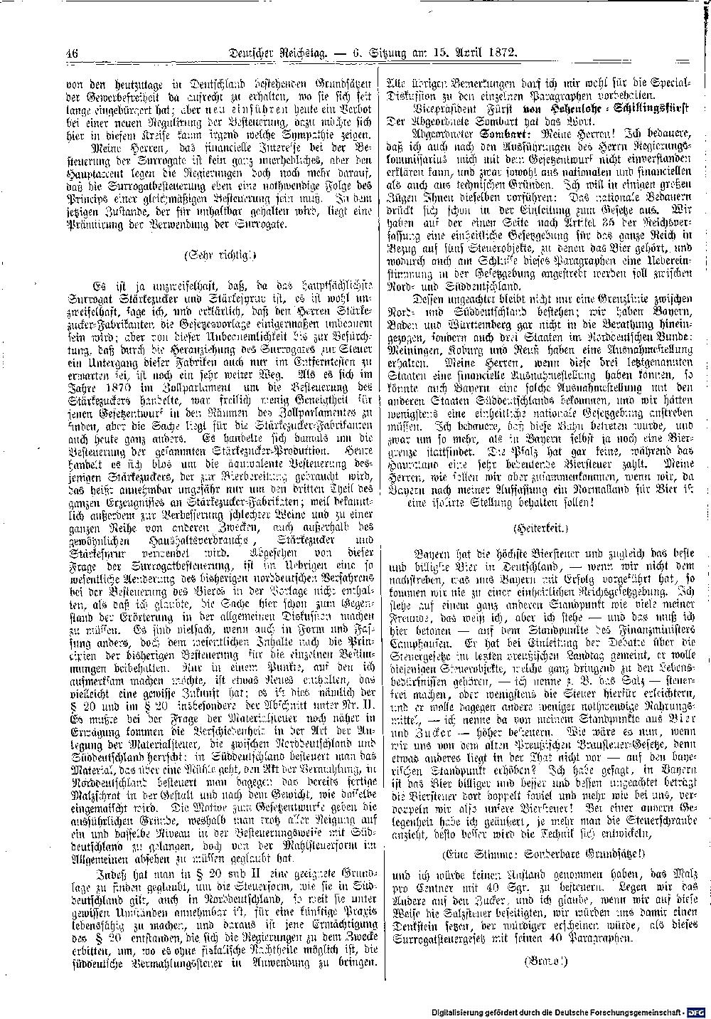 Scan of page 46