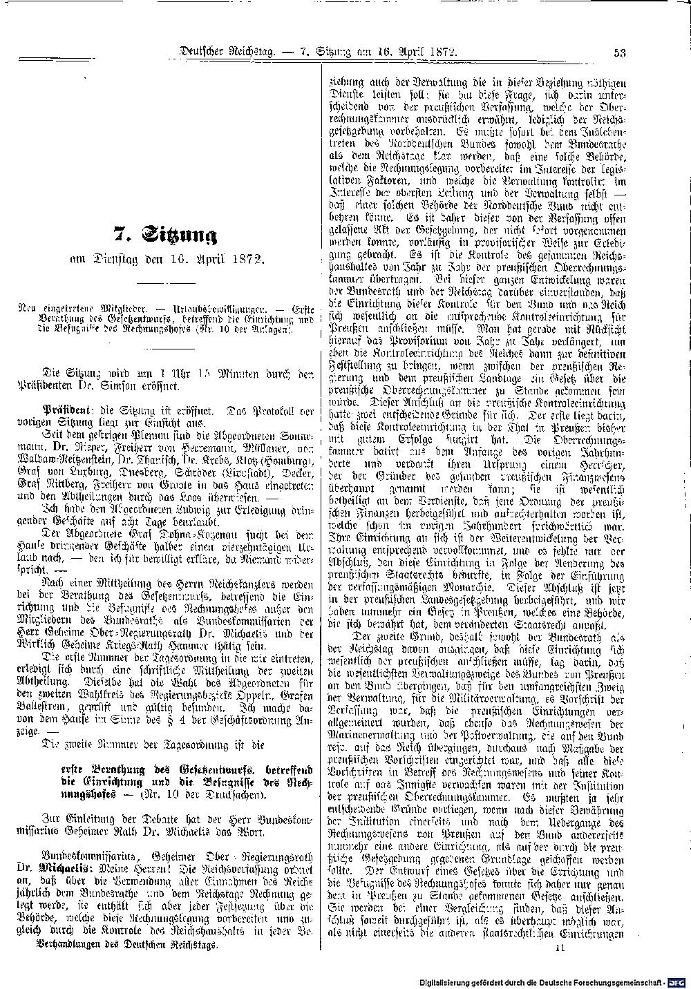 Scan of page 53