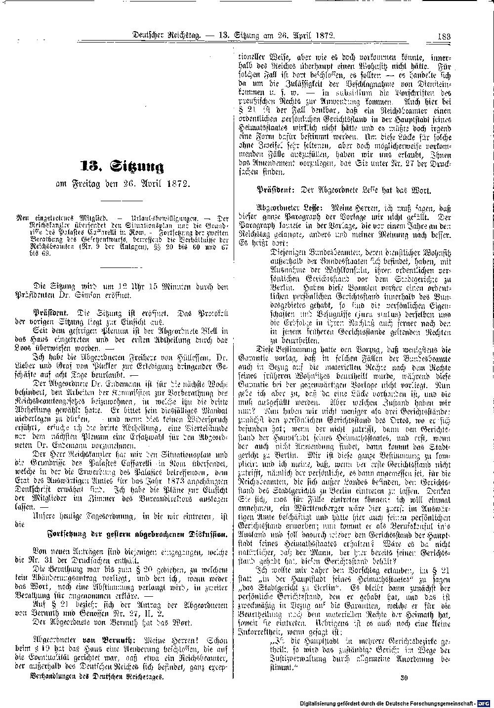 Scan of page 183