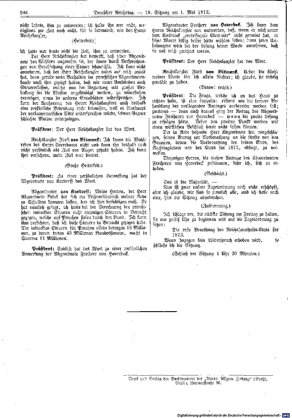 Scan of page 246