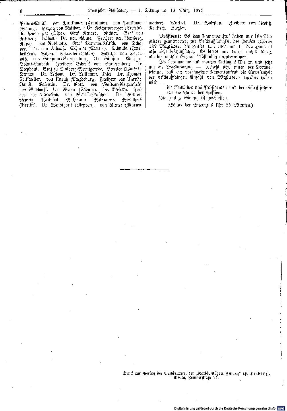 Scan of page 8