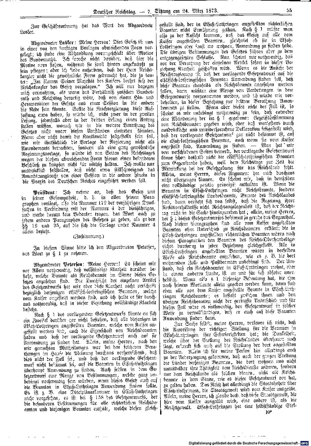 Scan of page 55