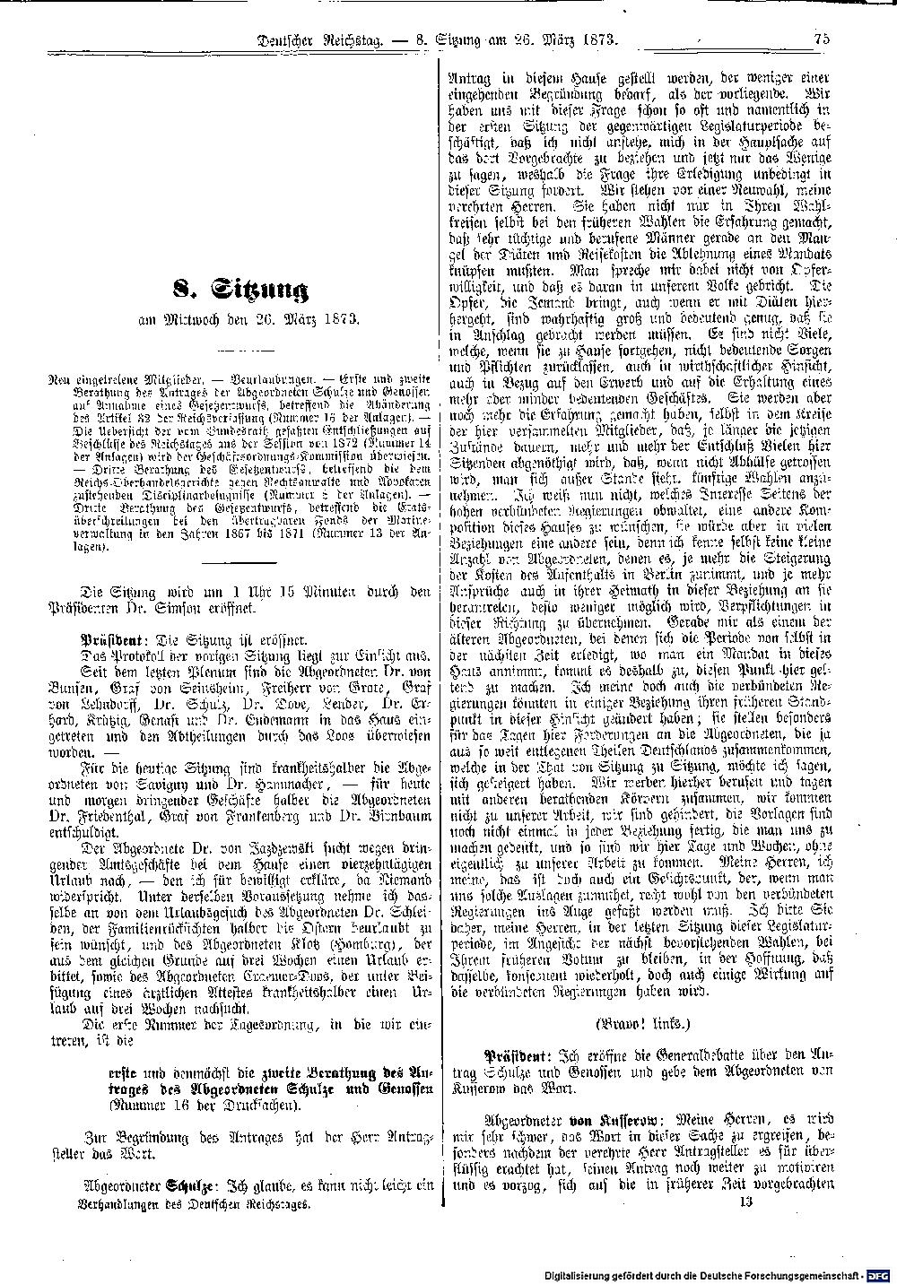 Scan of page 75