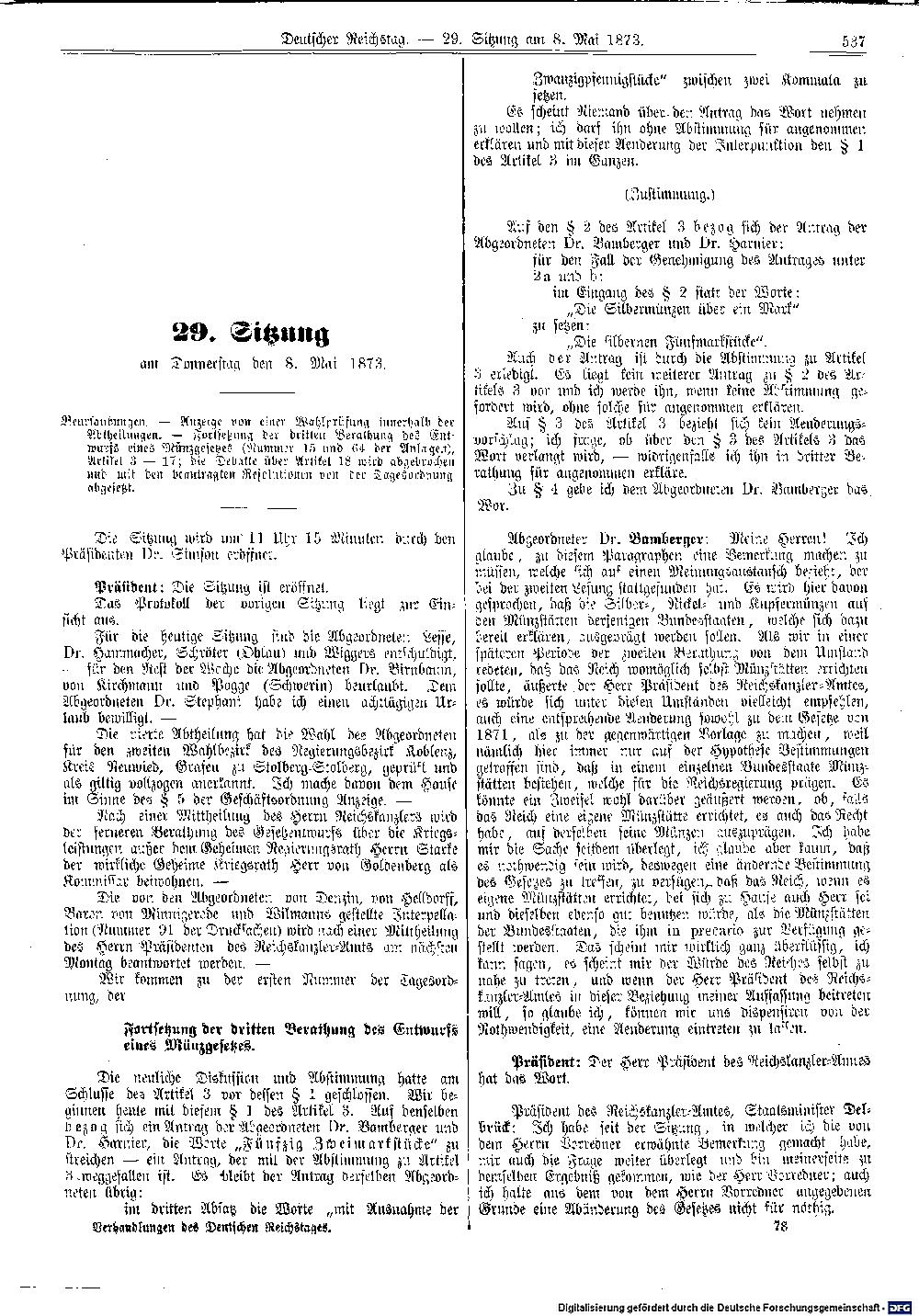 Scan of page 537