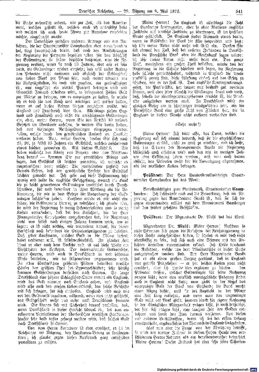 Scan of page 541
