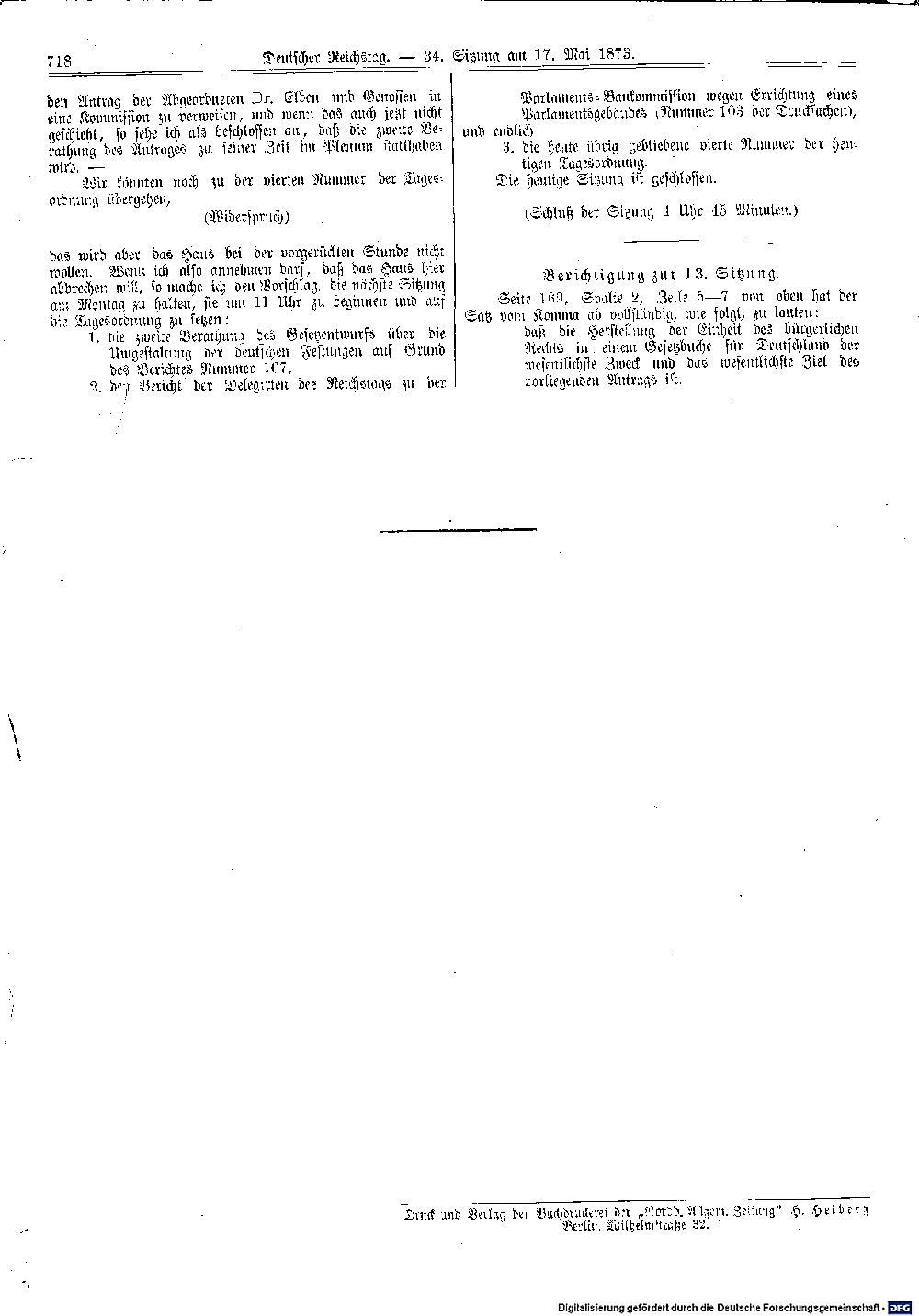 Scan of page 718