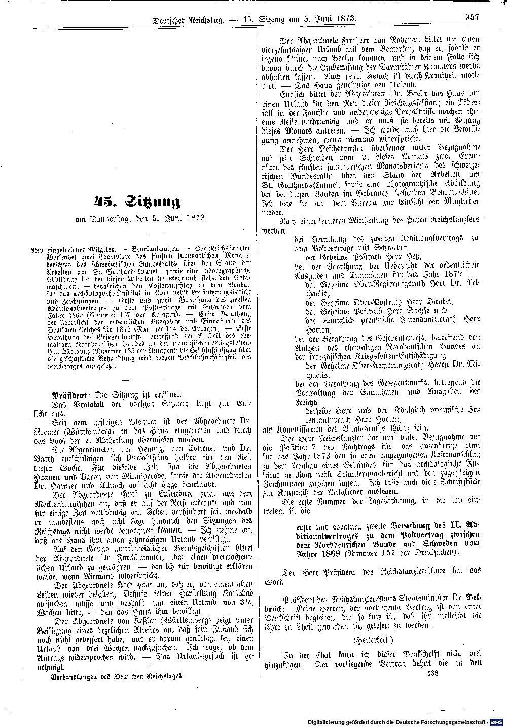 Scan of page 957