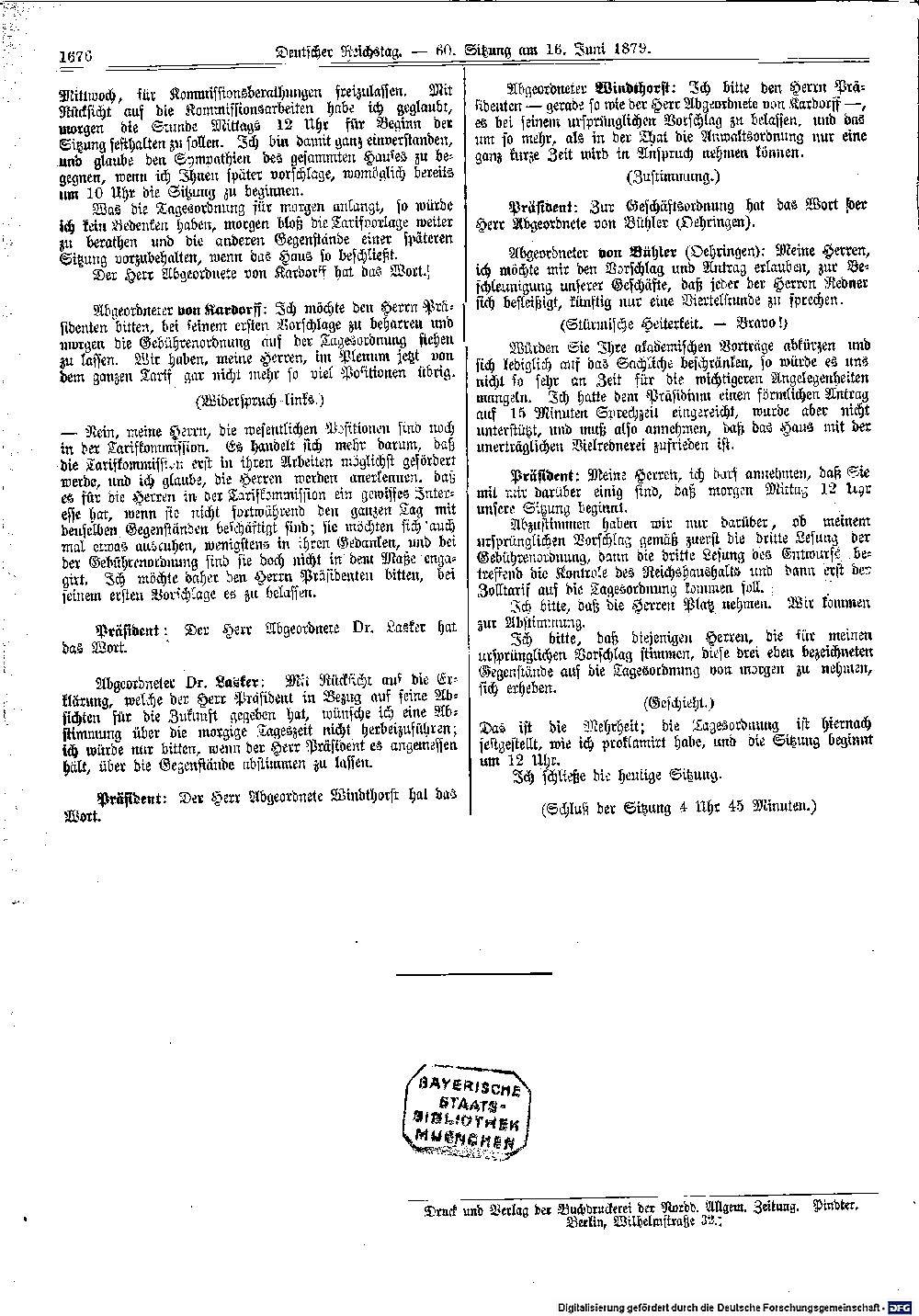 Scan of page 1676