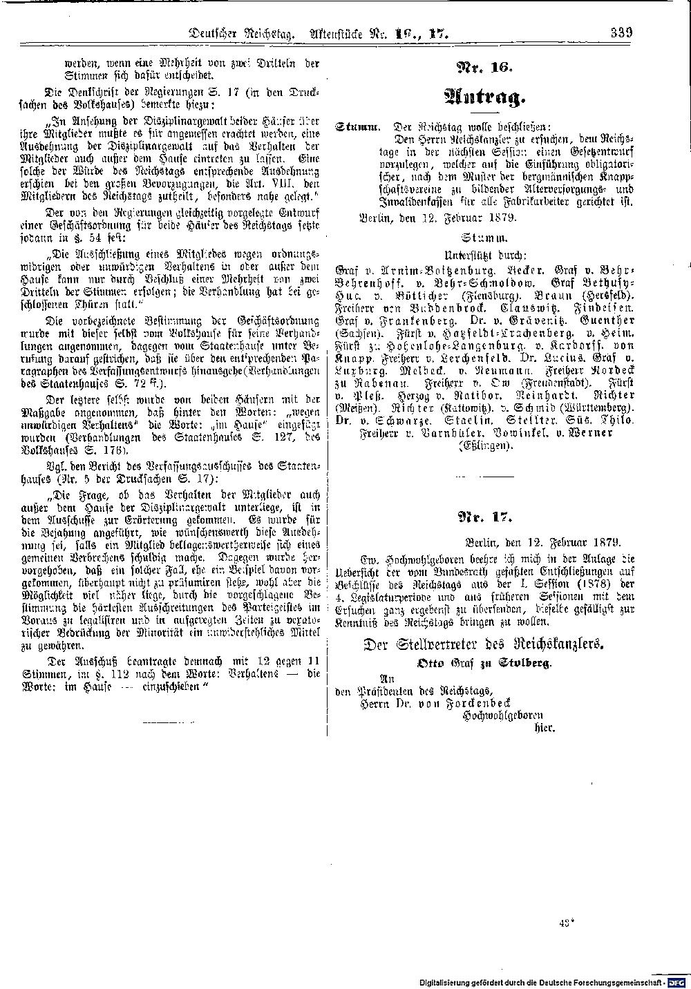 Scan of page 339