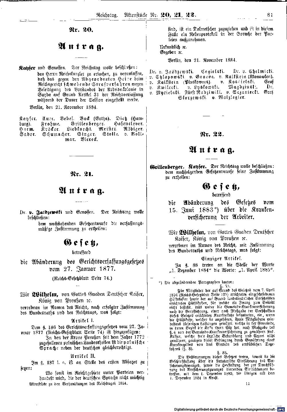 Scan of page 81