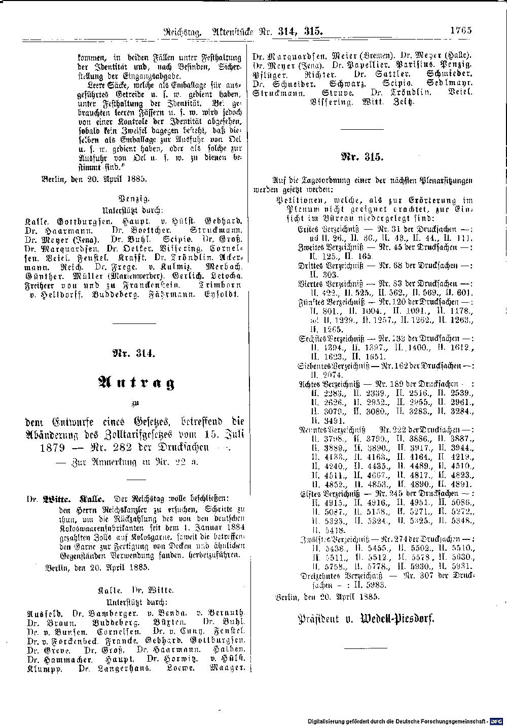 Scan of page 1765