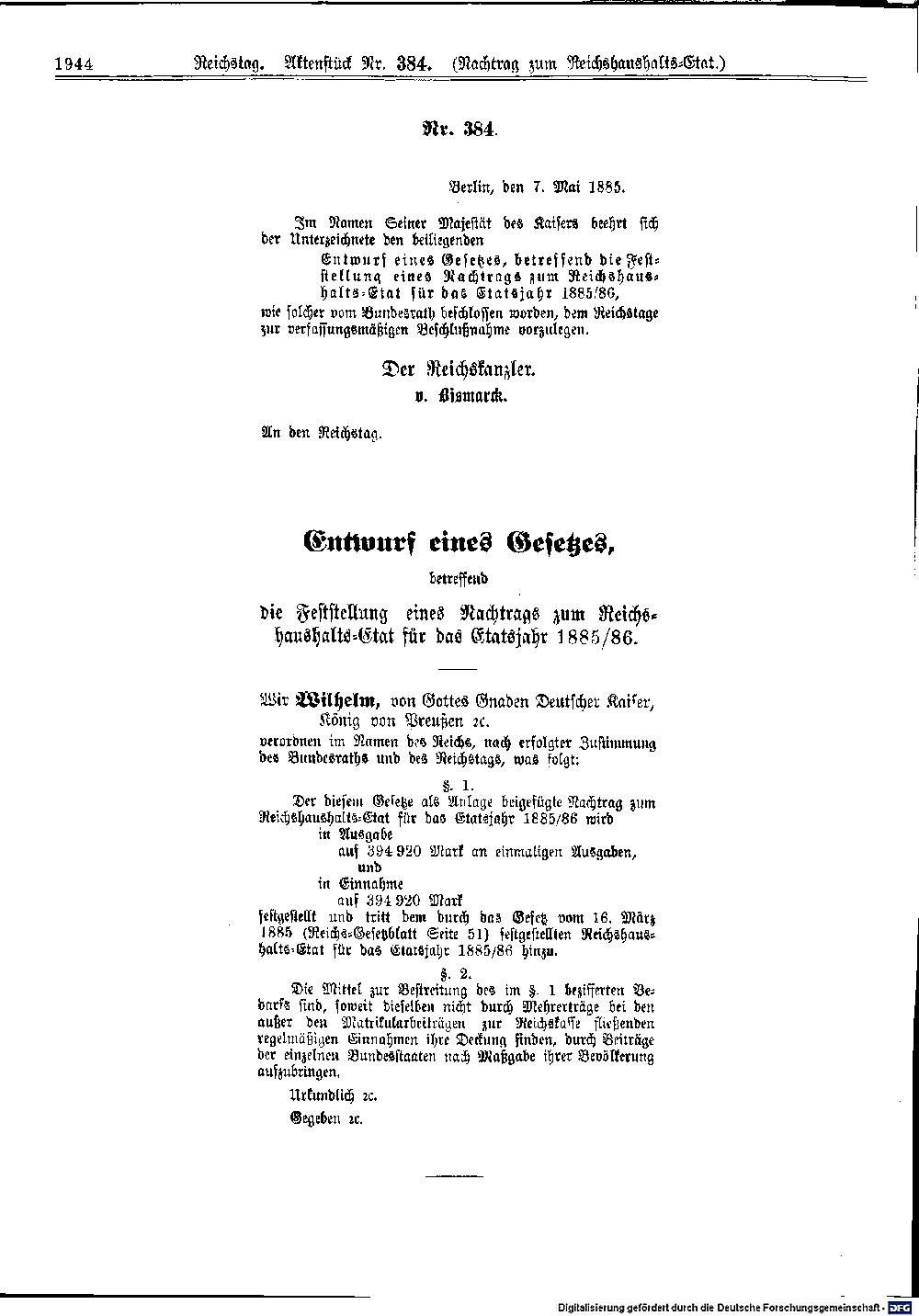 Scan of page 1944