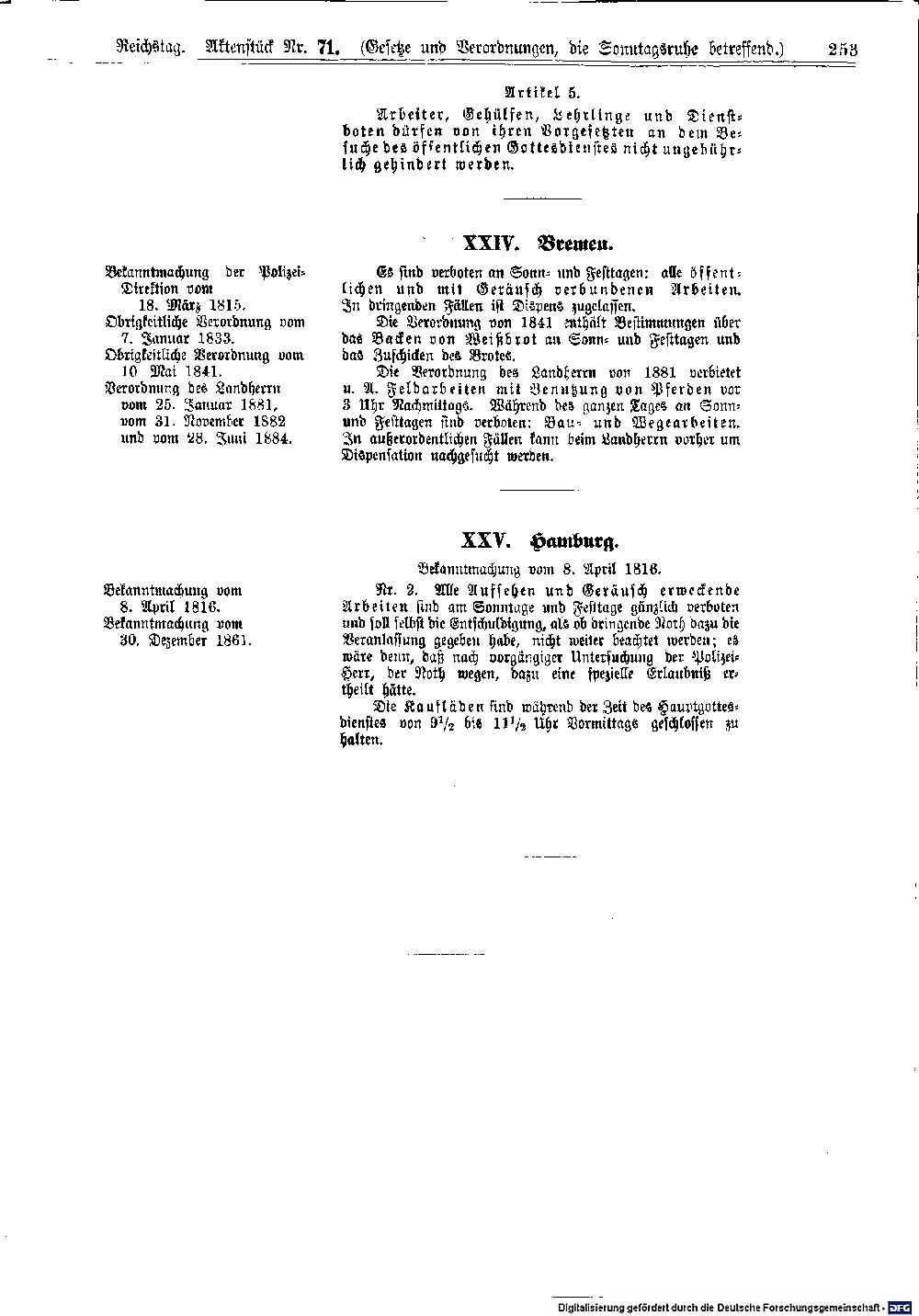Scan of page 253