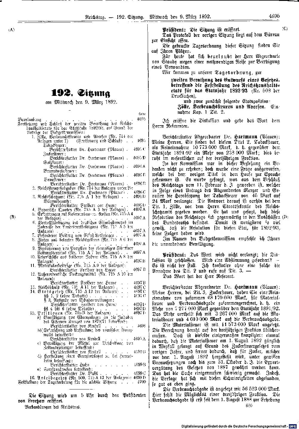 Scan of page 4695